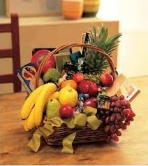 send a fruit basket send gourmet fruit basket to guam flower shop and florist in