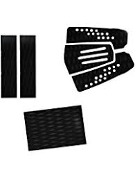 amazon long board black friday surfboard traction pads amazon com