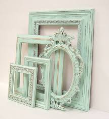 Seafoam Green Home Decor 40 Beautiful Pieces Of Mint Green Home Decor
