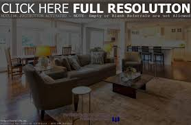 house plans baton rouge michelle country french home plans louisiana house 564514