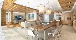 Marina Home Interiors Inside Look At 121 Marina Ocean Reef U0027s New Luxury Condo
