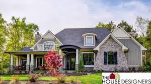 craftsman cottage house plans ucda us ucda us