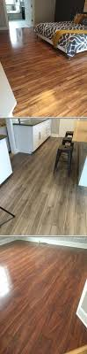 best professional hardwood floor refinishing 1000 ideas about