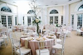 sacramento wedding venues 15 beautiful outdoor wedding venues sacramento wedding idea