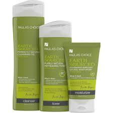 5 bogus cosmetic claims skincare advice paula u0027s choice