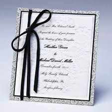 Free Baby Shower Invitation Templates Snowflake Wedding Invitation Templates Free
