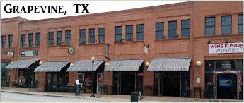 Texas how to travel back in time images Travel to u s cities city search travel jpg