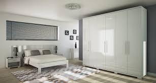 bedrooms wooden almirah designs for bedroom wall almirah design