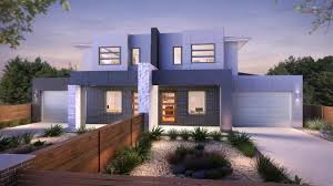 modern house designs qld youtube
