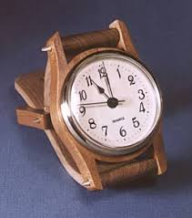 Wood Desk Clock Charlie U0027s Crafts Wall And Desk Clocks Made From Exotic Woods And