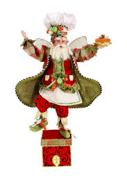 84 best mark roberts fairy stocking holders images on pinterest