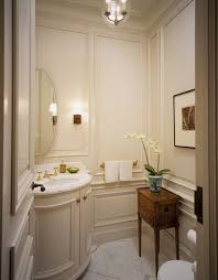 Vanity Powder Room 8 Vanity Looks For The Powder Room Artisan Crafted Iron