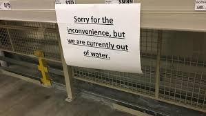 h e b stores remain closed in corpus christi coastal areas kabb