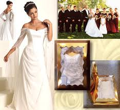 Wedding Dress Cleaning And Preservation Wedding Gown Cleaning U0026 Preservation Belding Cleaners