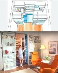 home interior design catalog home decoration interior kliisc com