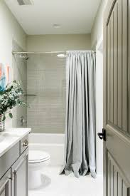 pictures of the hgtv smart home 2016 hall bathroom hgtv com