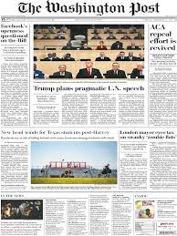 2017 09 19 the washington post united states government donald