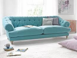 Sofas Chesterfield Style Bagsie Sofa Chesterfield Style Sofa Loaf