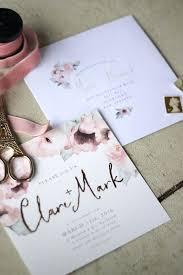 design own wedding invitation uk designer wedding invitations wildflower wedding invitation suite