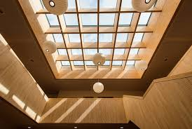 glass roof house glass roof house astonishing on interior and exterior designs