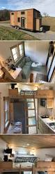 731 best images about my dream tiny homes on pinterest modern