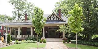 Wedding Venues Athens Ga Five U0026 Ten Weddings Get Prices For Wedding Venues In Athens Ga