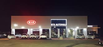 lexus of tucson automall route 6 automall kia swansea ma read consumer reviews browse