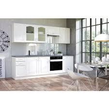 meuble bas cuisine hauteur 80 cm meuble bas cuisine hauteur 80 cm trendy agrable meuble bas