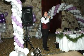 party rental sacramento the mix master pro dj limousines dj service wedding dj