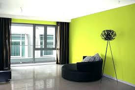 interior home paint ideas bedroom paint colors 2018 large image for office interior paint