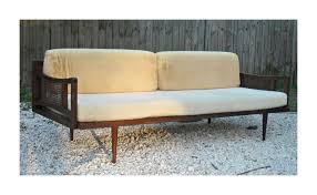 Mid Century Modern Danish Sofa by Mid Century Sofa Bed And Mid Century Danish Sofa Bed Amsterdam