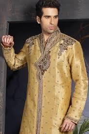 indian wedding sherwani designs for men trendyoutlook com