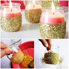 decoration ideas for diwali top 12 easiest ways
