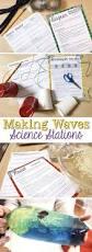 best 25 types of science ideas on pinterest teaching scientific