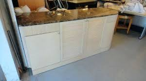 second hand kitchen islands second hand kitchen islands marvelous used kitchen cabinets for sale