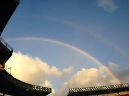 Weatherbug Backyard 62 Best Rainbow Connection Images On Pinterest Rainbow