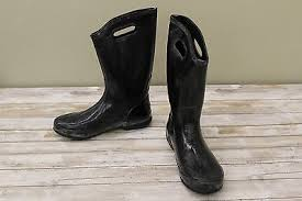ariat s boots size 12 ariat 12 boots zeppy io
