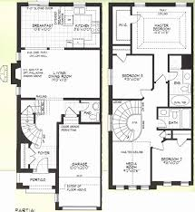house site plan 50 beautiful create house floor plans best house plans gallery