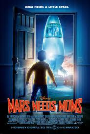 Plant Nanny Wiki Mars Needs Moms Disney Wiki Fandom Powered By Wikia