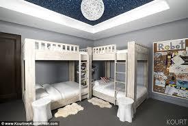 kardashian bedroom kourtney kardashian shows off mason s bedroom daily mail online