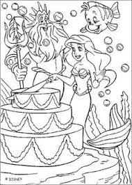 mermaid coloring pages coloring pages