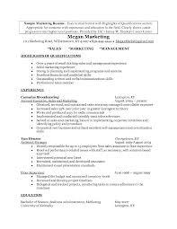 marketing resumes sample doc 12751650 medical billing resume samples resume template coding medical resume sample medical billing resume samples