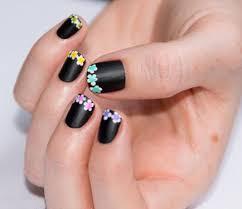 nail arts arts page 8