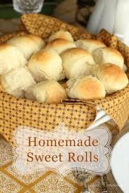 9 best images about new breads on dinner rolls