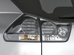 lexus rx 400h review 2006 image 2008 lexus rx 400h fwd 4 door hybrid tail light size 1024