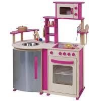 kinderk che holz rosa endlich eingetrofen die rosa howa spielküche aus holz mifus family