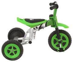 Radio Flyer 79 Big Front Wheel Chopper Trike Tricycle Spiderman Kids Tricycle Children U0027s Spider Trike Ages 1 To 4 Kids