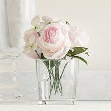 flower arrangements artificial flower arrangements you ll wayfair
