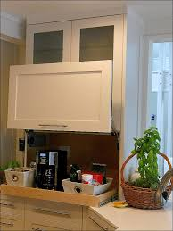 Installing Hardware On Kitchen Cabinets Kitchen Kitchen Garage Door Hardware Appliance Garage