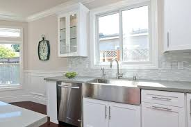 wainscoting kitchen medium size of with walls tag articles